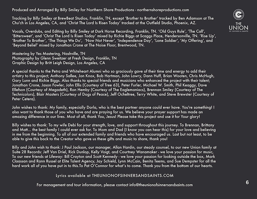 Digital Booklet - The Union of Sinners & Saints_Page_6.jpg