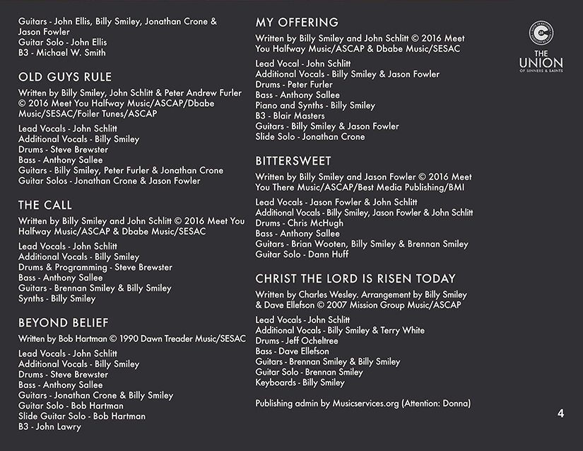Digital Booklet - The Union of Sinners & Saints_Page_4.jpg