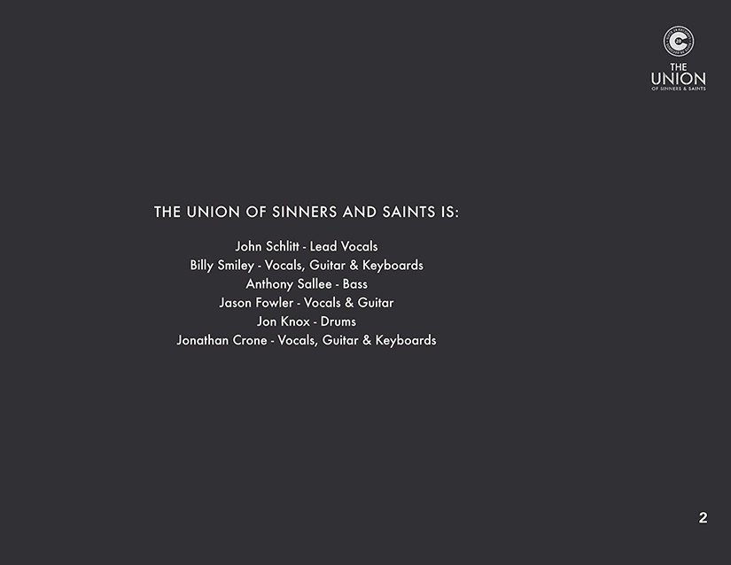 Digital Booklet - The Union of Sinners & Saints_Page_2.jpg