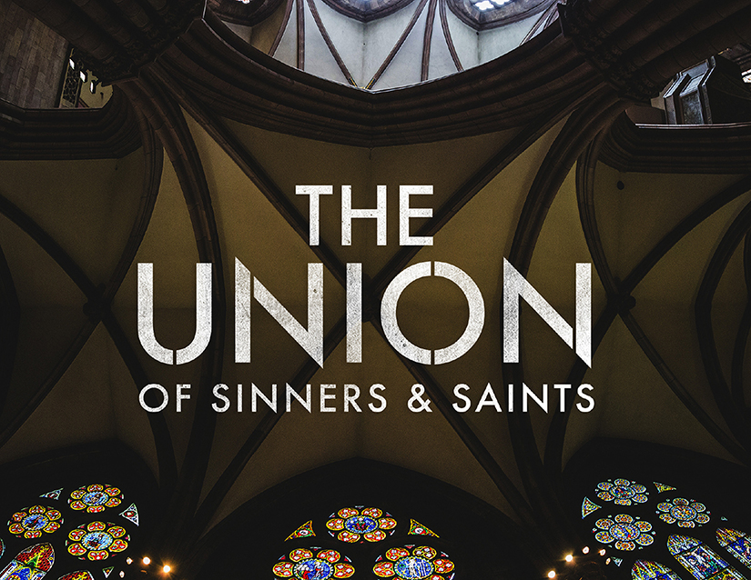 Digital Booklet - The Union of Sinners & Saints_Page_1.jpg